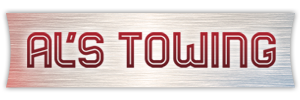 Sandpoint, Idaho Towing & Lock Out Services